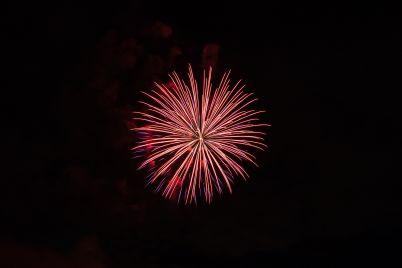 fireworks-710363_1920.jpg