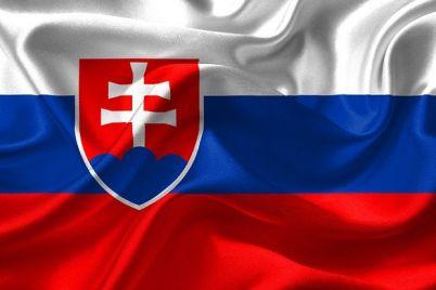 flag-1488003_640.jpg