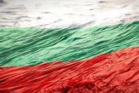 flag-2210966_1280.jpg
