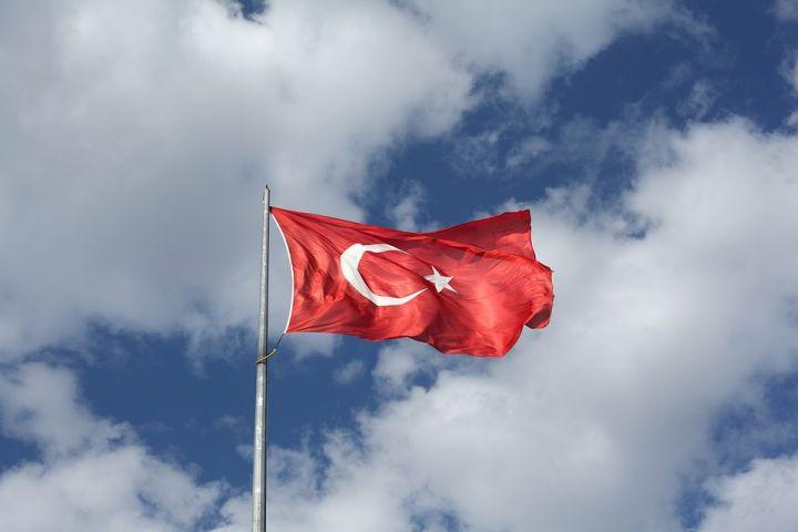 flag-2325752_960_720.jpg
