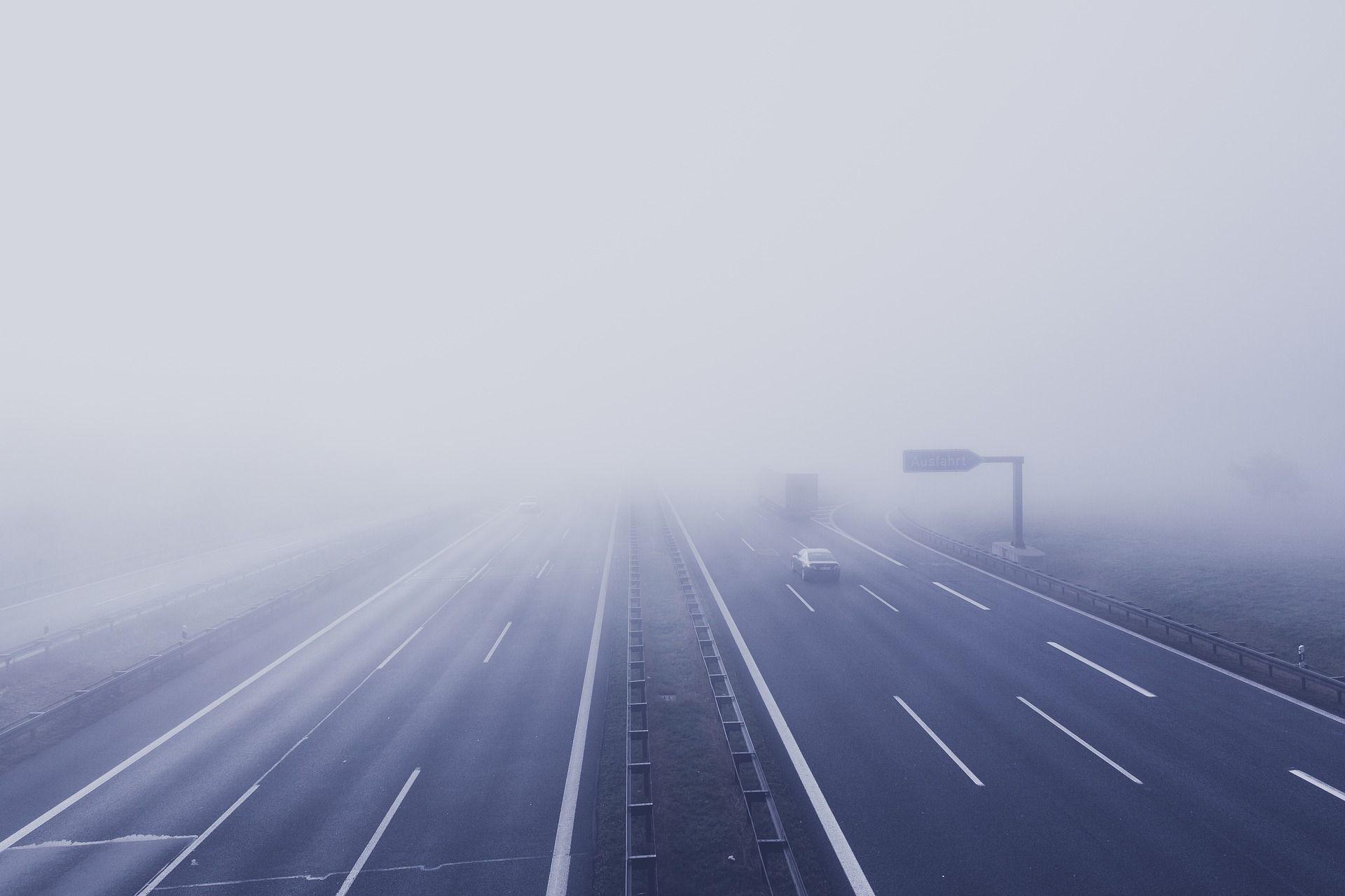 fog-1819149_1920.jpg