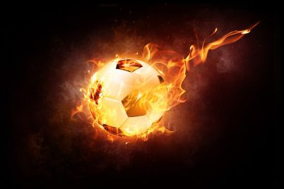 football-1406106_960_720.jpg