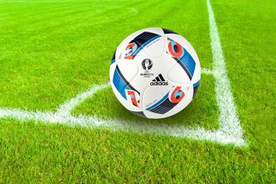 football-1419954_1920.jpg