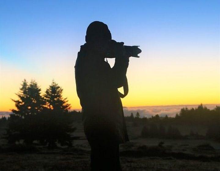 fotograf-e1539084540956.jpg
