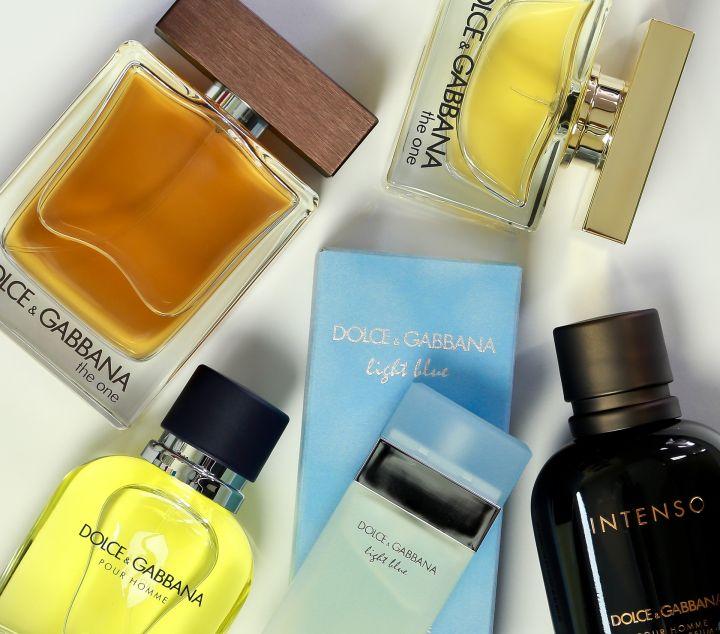 fragrance-1991531_1920.jpg