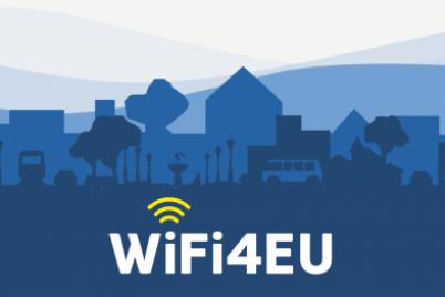 free-wi-fi.png