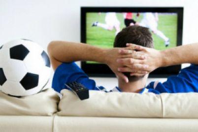 futbol-tv-2.jpg