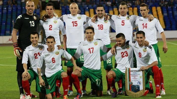futbol_nacionali_2015.jpg