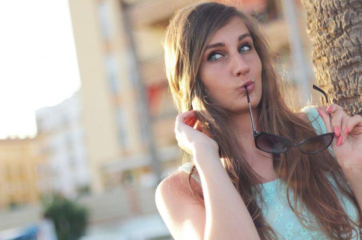 girl-410334_960_720.jpg