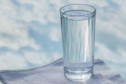 glass-2875091_1280.jpg