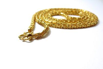 gold-2535774_960_720.jpg