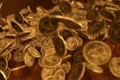 golden-coins-falling-high-angle-camera-warm-tint_b8ruw_lvg_thumbnail-small07.jpg
