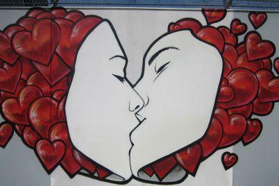 graffiti-184042_960_720.jpg