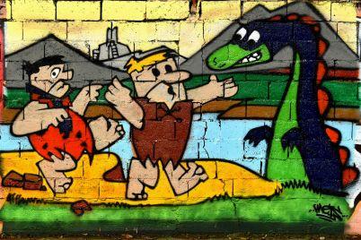 graffiti-4647676_1280.jpg