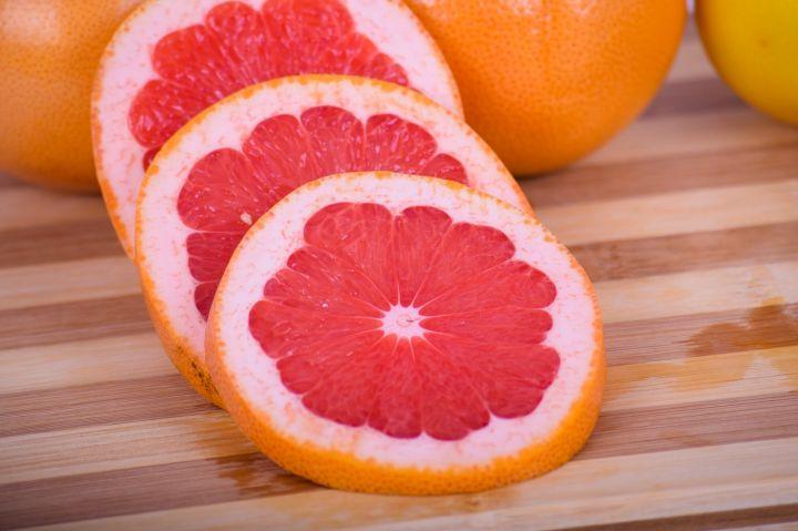 grapefruit-3434196_1280.jpg