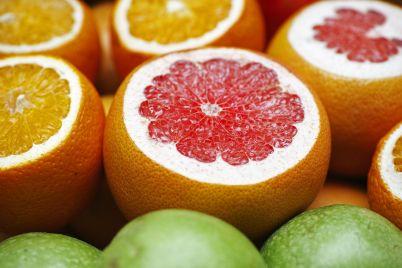 grejpfrut-vitamini.jpg