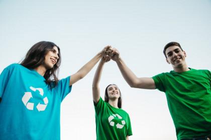 group-volunteers-joining-hands-1200x800-1.jpg
