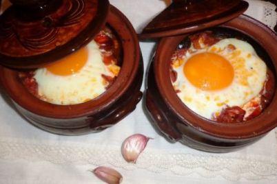 guvecheta-egg-kolbas.jpg