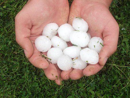 hail-1914266__340.jpg