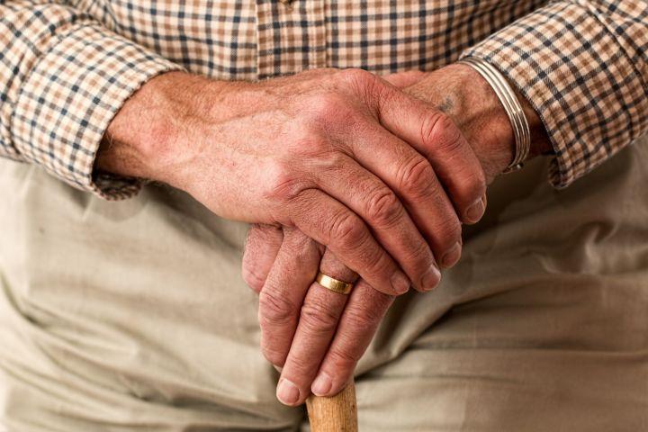 hands-981400_1920.jpg