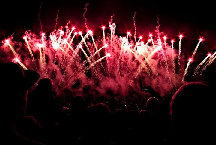 hannover-fireworks-80243.jpeg