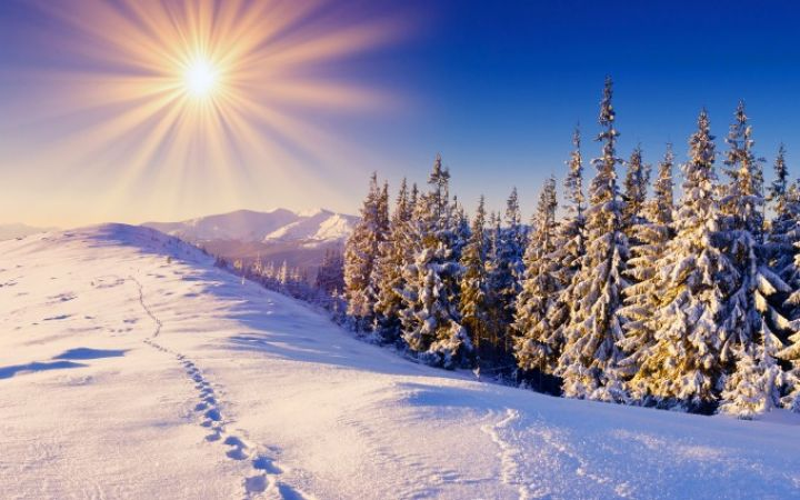hd-winter-wallpapers-680x425.jpg