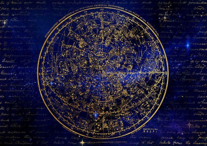 horoskop-1.jpg