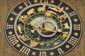 horoskop-2.jpg