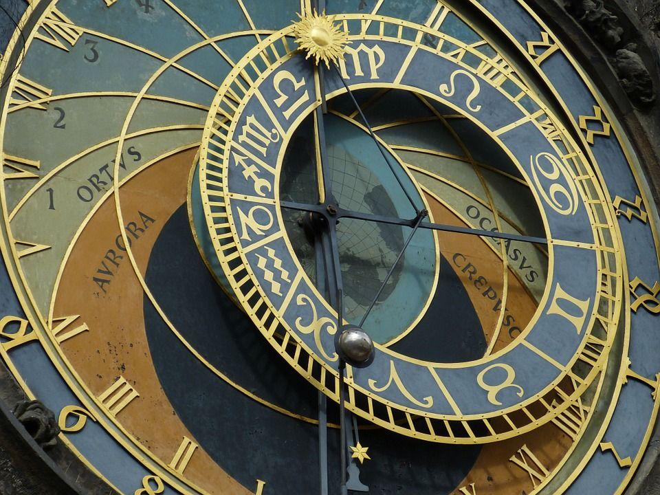 horoskop-3.jpg