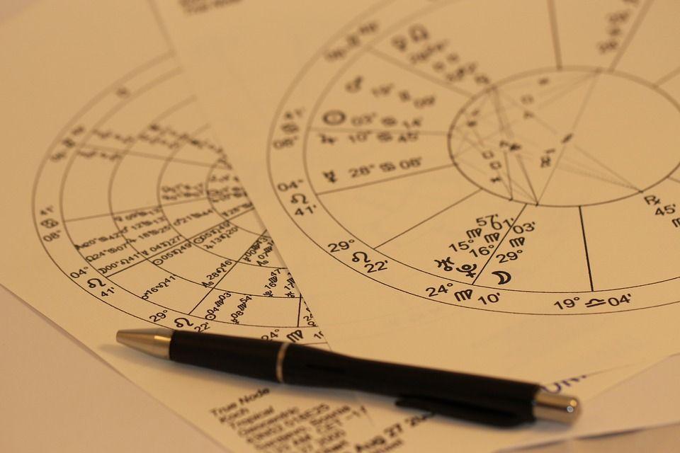 horoskop9.jpg