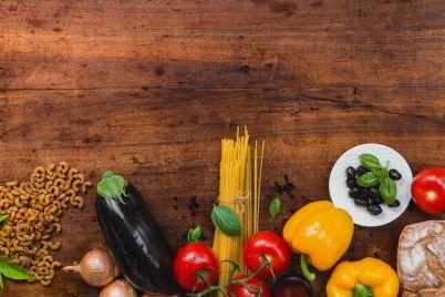 hrana-zelenchutsi-piper-domate-spageti-patladzhan-.jpg