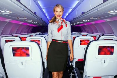 ht_virgin_america_br_uniforms_nt_120809_wmain-640x360.jpg
