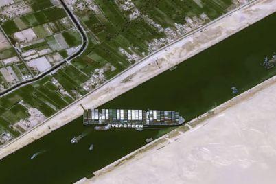 https___cdn.cnn_.com_cnnnext_dam_assets_210325111828-01-satellite-image-suez-canal-container-ship-6zc80olqw8h11nyts7kbs1z7fj8vhxa7t6r10gdldvo.jpg