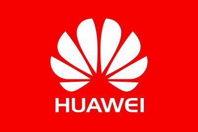 huawei-logo-feat-3.jpg