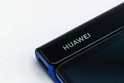 huawei-mate-x-official-6.jpg