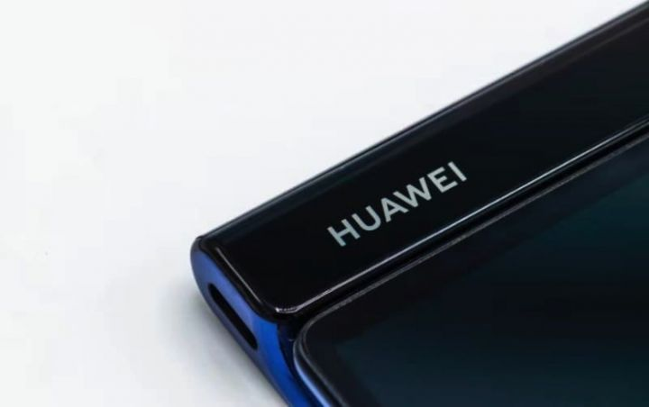 huawei-mate-x-official-6.jpg