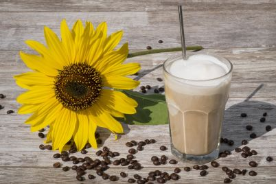 iced-coffee-2710818_1280.jpg