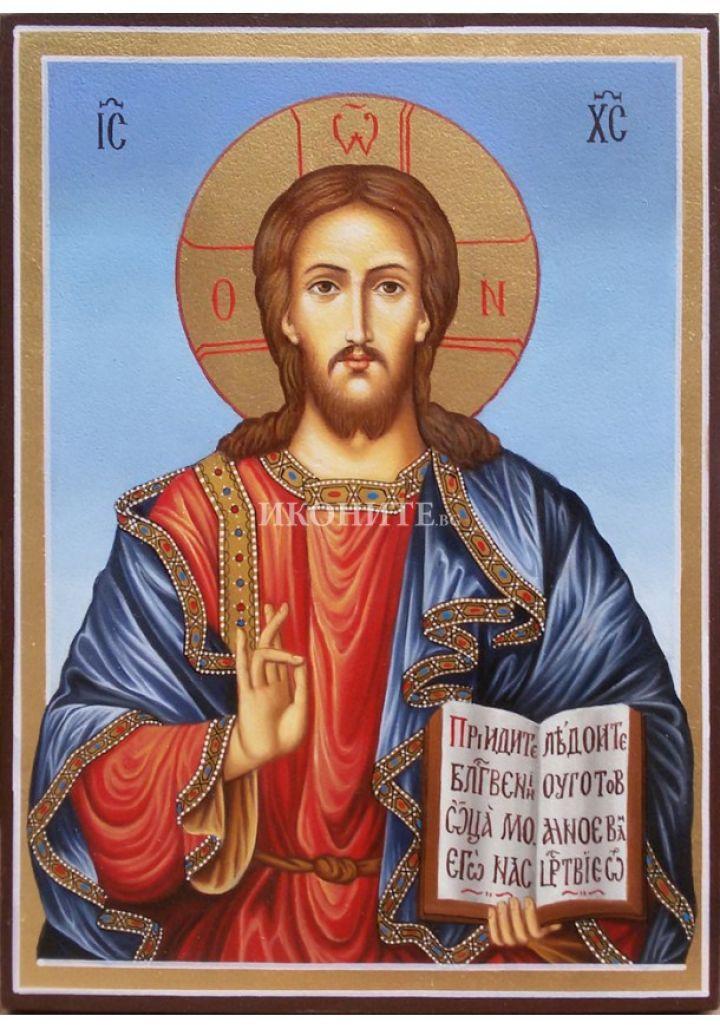 ikona-risuvana-ikona-isus-hristos-vsederjitel-1-610x872_0.jpg