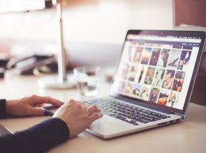 170 електронни магазини обявени в НАП