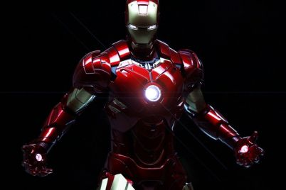 iron-man-suit.jpg