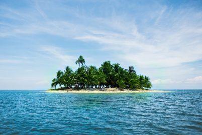 island-2482200_960_720.jpg