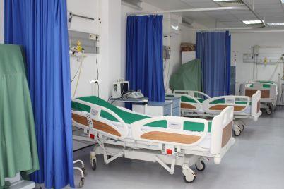 isperih-bolnica-darenie.jpg