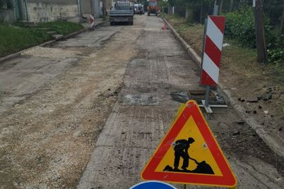 isperih-remont-ulici3.jpg