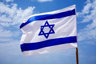 israel_flag.jpg