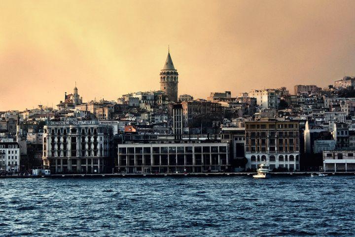 istanbul-1084458_1920.jpg