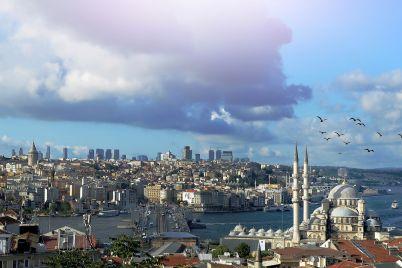 istanbul-1547735_1920.jpg