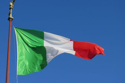 italiya-zname-flag-2.jpg
