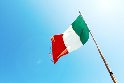 italiya-zname-flag-3.jpg