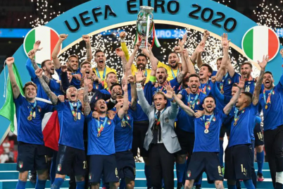italy-uefa-euro2021.png