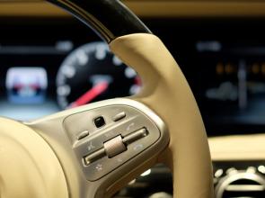 Стартира първото състезание в България за разработка на автомобилен софтуер